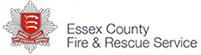 Essex Fire & Rescue Service