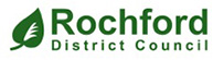 Rochford Council