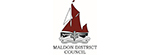 Maldon Council