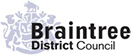 Braintree Council